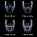 .sitecore.media_library.Images.3D_Imaging.CS_8100_3D.Images.CS_8100_3D_Safer_Exams_Feature