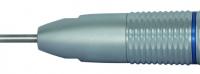 MK-dent LS0011 - Gerades Handstück ohne Wasserversorgung