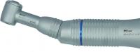 MK-dent LS0031 - Winkelstück