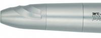MK-dent LS3010 - Gerades Handstück ohne Licht, blau