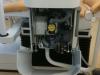Dr. Zapf - Siemens M1 Detail Wasserversorgung