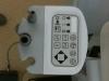 Dr. Zapf - Siemens M1 Detail Absaugung