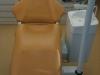 Dr. Zapf - Behandlungseinheit Siemens M1