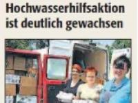 Rheinpfalz von 18.06.2013 Seite 13
