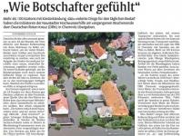 Rheinpfalz von 28.06.2013 Seite 15