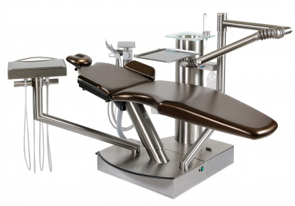 L1-S600/C600 Chirurgie