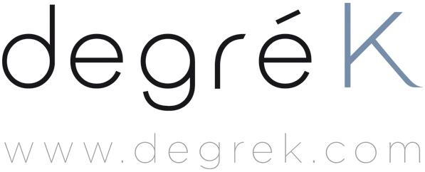 Logo degré K