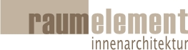 Raumelement-Logo