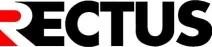 Rectus_Logo