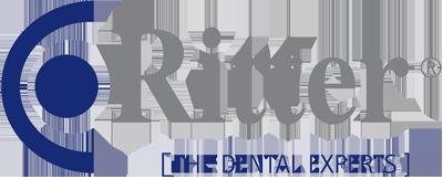 Ritter-Logo-web