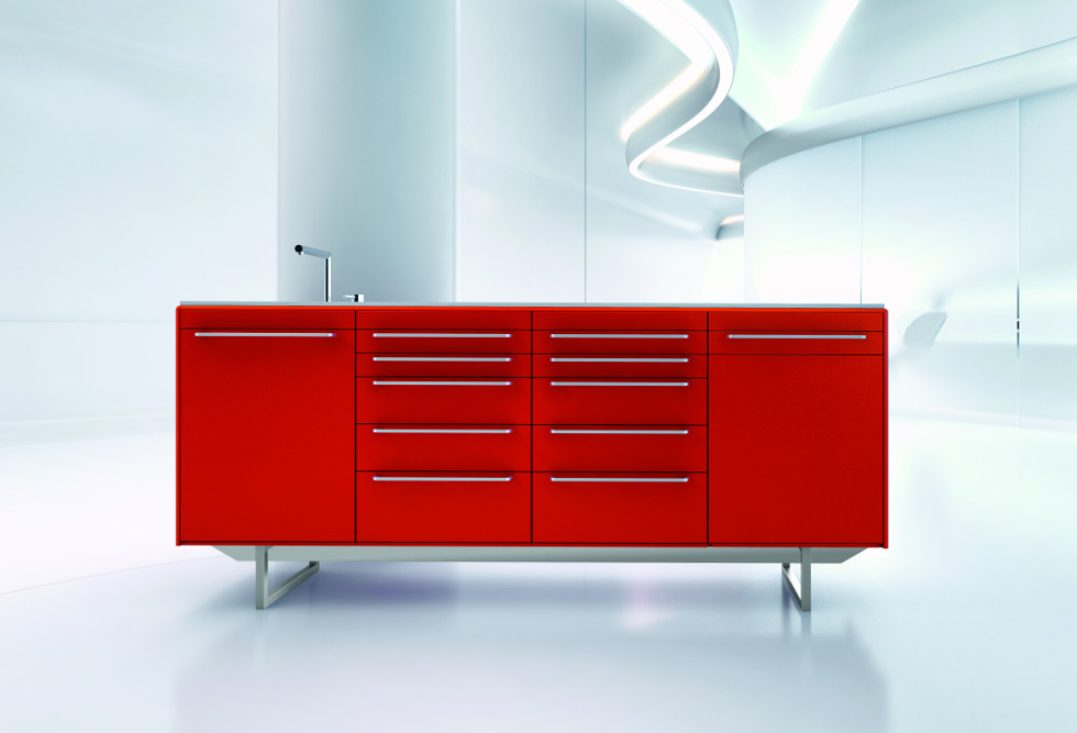 fringe-red