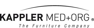 kappler-logo-2x