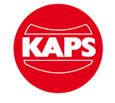 kaps-optik-Logo_KLEIN