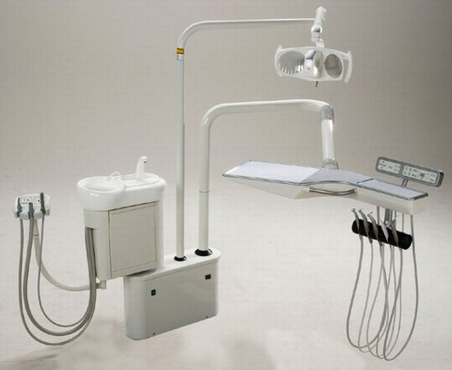 thomas_dental_025