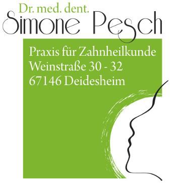Logo_dr-pesch