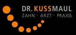 Dentaldepot DentaMed Referenzen Dr. Kussmaul in Kandel