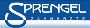 sperngel_logo