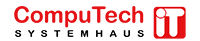 CompuTech_Logo