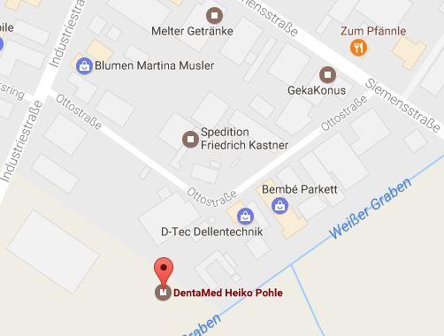 Karte_Kontakt_DentaMed