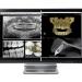 .sitecore.media_library.Images.3D_Imaging.CS_8100_3D.Images.CS_8100_3D_Software_Feature