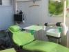 Siemens M1 Behandlungseinheit (grün)