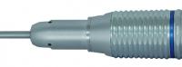 MK-dent LS0012 - Gerades Handstück mit externer Wasserversorgung, passend für Prophy-Geräte