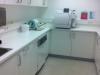 Praxisausstattung Labor