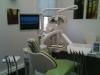 Dr. Pesch - Ancar SD 350 Behandlungseinheit