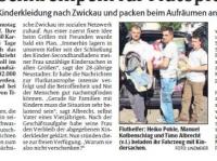 Rheinpfalz von 21.06.2013 Seite 14
